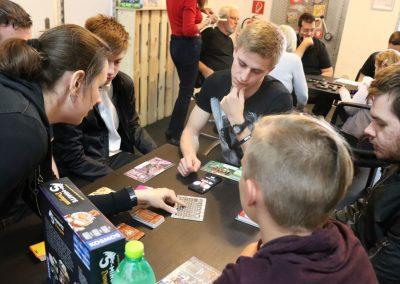 Board_Game_and_App_Brettspieleröffnung_001-min